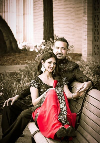 #Truelymarry Truley Marry-Matrimonial Website is leading matrimonial portal for matchmaking services. Matrimonial Websites offers you to best matchmaking experience. For any more information regarding any community, you can call on 8303930005 and get registered with us- http://www.truelymarry.com/