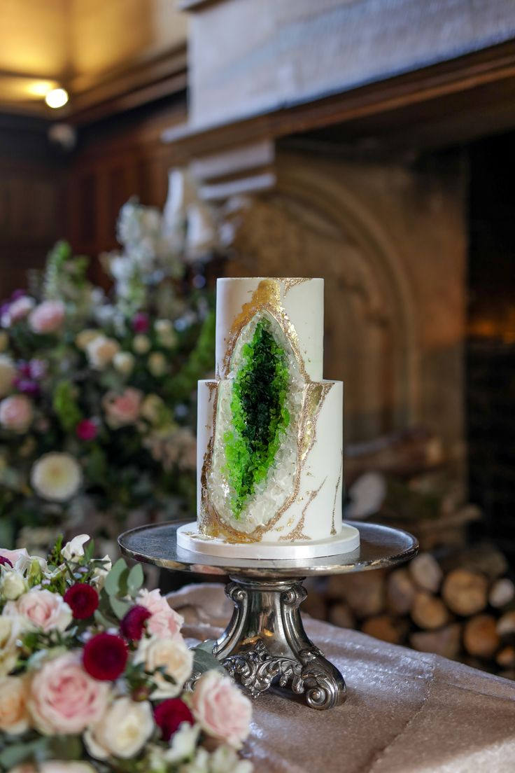 wedding cakes waterford ireland 56 best weddings at waterford castle ireland images on 25904