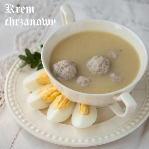 zupa krem chrzanowy20133