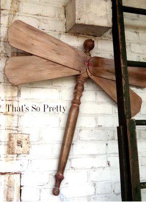 Best 25+ Recycled Wood ideas on Pinterest | Bathroom