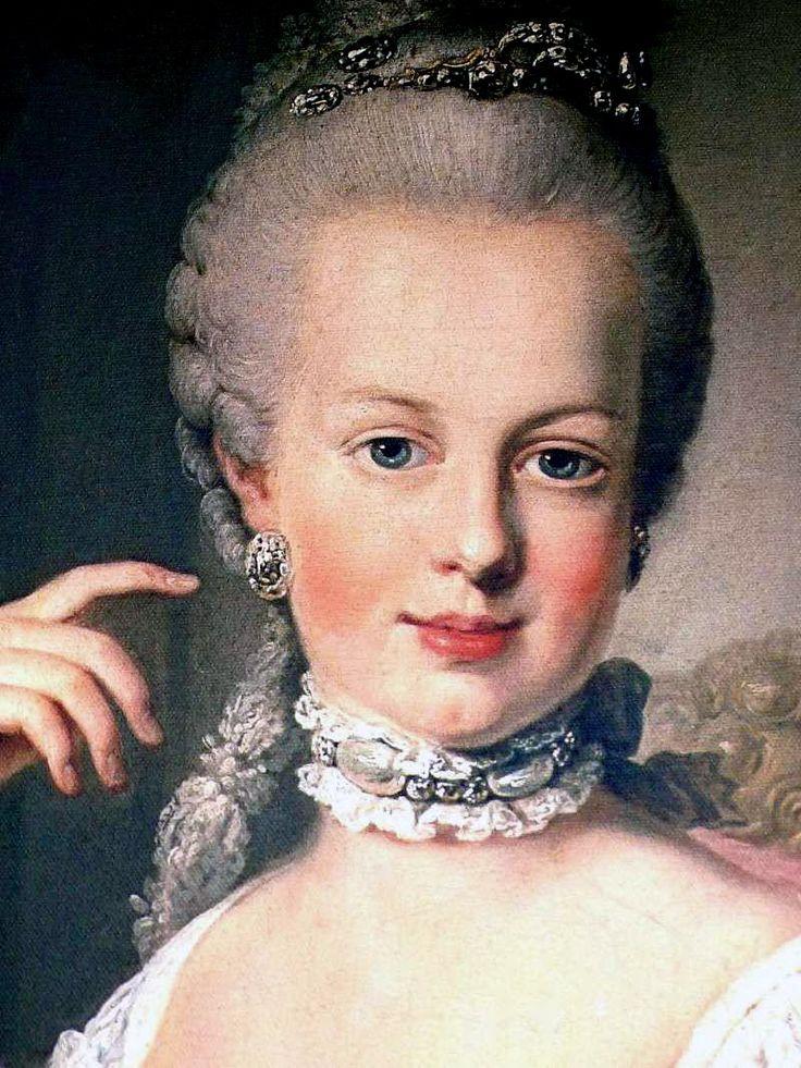 картинки французская королева дочерью театральной актрисы