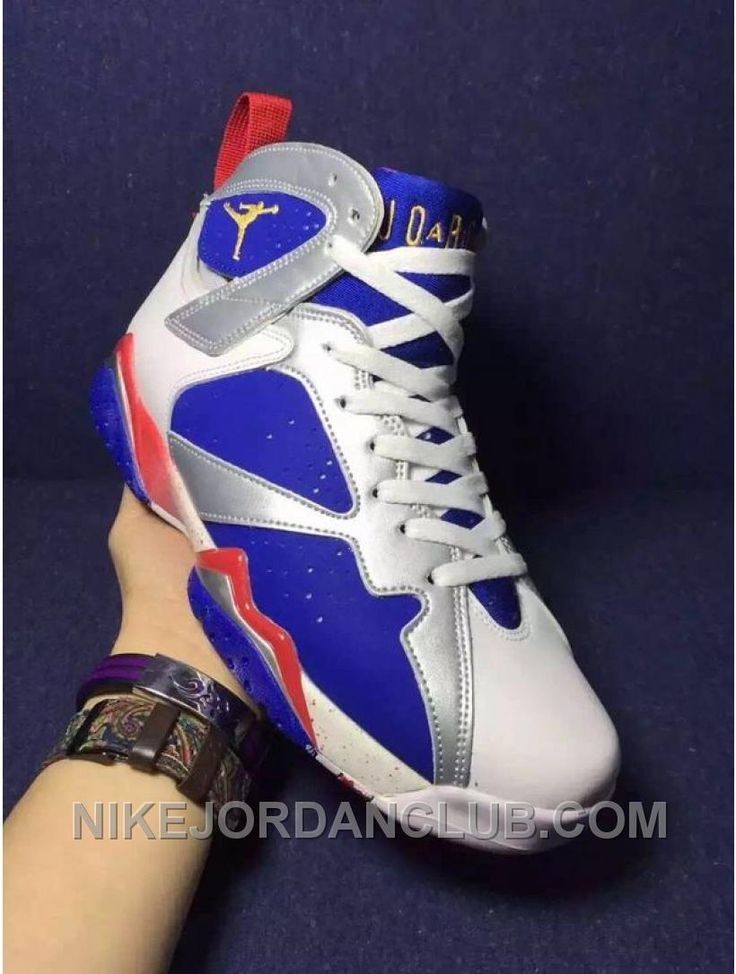 http://www.nikejordanclub.com/men-basketball-shoes-air-jordan-vii-retro-aaaa-250.html MEN BASKETBALL SHOES AIR JORDAN VII RETRO AAAA 250 Only $73.00 , Free Shipping!