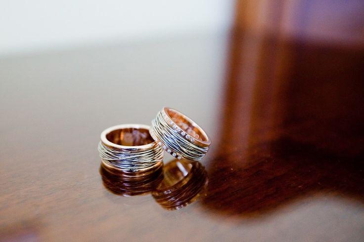 """Организация свадьбы студия """"Свадебная Церемония"""" #свадьба #свадебноекольца #обручальныекольца #weddingrings #wedding #weddingdress #bridesdress"""