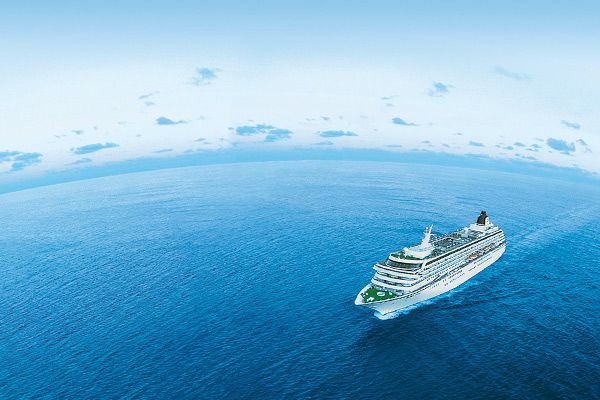 Unrivaled luxury cruising, up to $250 credit and more http://whtc.co/lhxy