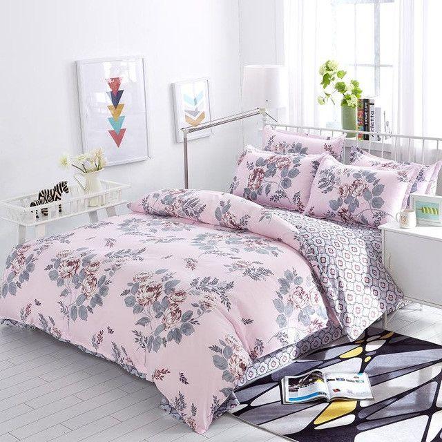 25 Best Ideas About Bohemian Bedding Sets On Pinterest