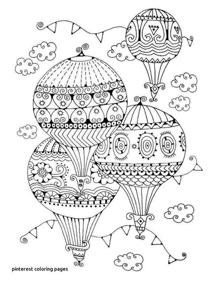 - Lord Shiva Coloring Pages Flores ? Coloring Book Art, Mindfulness  Colouring, Coloring Pages