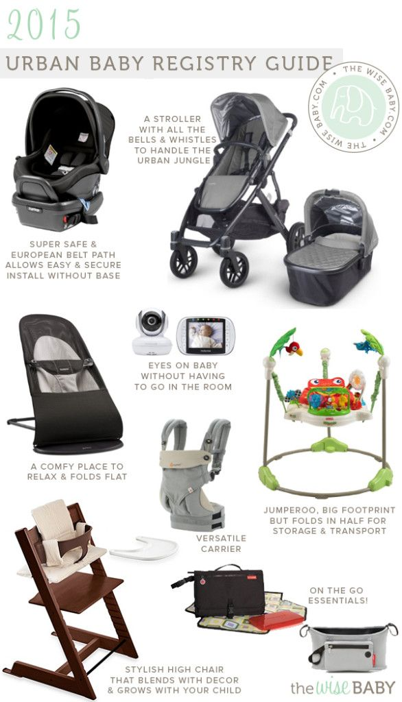 Best Baby Registry Images On   Babies Stuff Baby