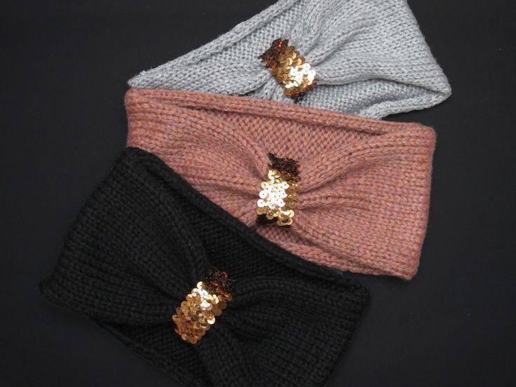 bandeau-turban-sequin-diy-qui-ne-gratte-pas-laine-recyclee-myhappywardrobe-couture-13