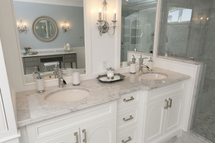 Photos of projects by Progressive Countertop   London, On & Area : Progressive Countertop