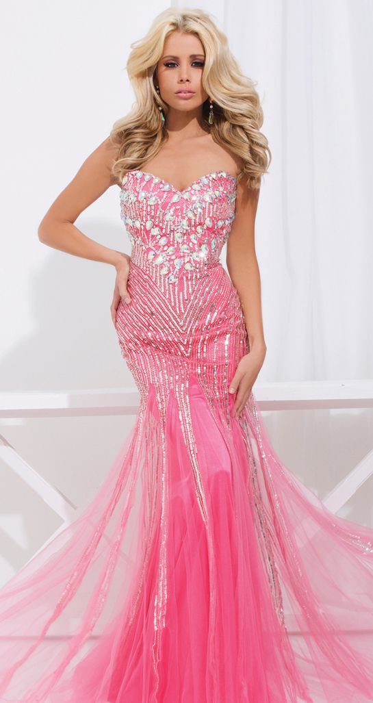 11 best Debut Gowns images on Pinterest | Prom dresses, Gown and ...
