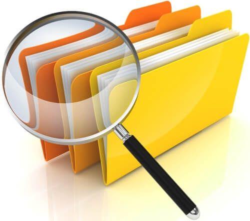 Windows işletim sistemine sahip olan bilgisayarlar için hazırlanmış SearchMyFiles Full programı sayesinde bilgisayarınızda arayıp ta bulamadığınız veya bulmakta zorlandığınız dosya veya klasörleri pratik bir şekilde bulabilirsiniz. Kullanımı son derece basit olan bu yazılım en iyi dosya arama programlarından birisi olduğunu söyleyebilirim.