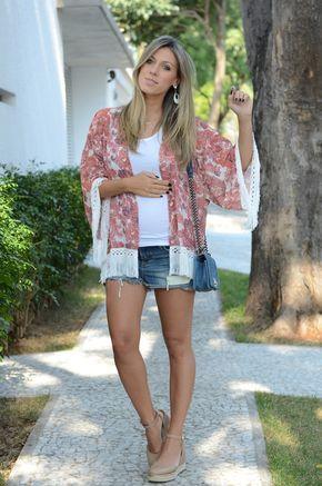 nati-vozza-kimono + regata + jeans. 22 semanas.
