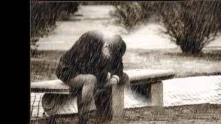 bronco llorando bajo la lluvia - YouTube