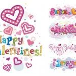 Happy Valentine Day Pic Free for Download