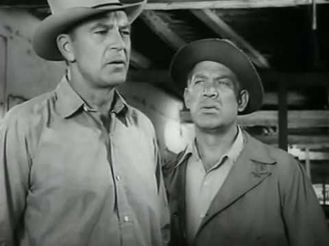 Blowing Wild 1953  Gary Cooper, Barbara Stanwyck, Ruth Roman
