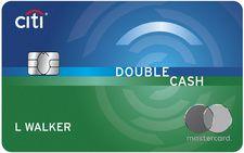 Best Cash Back Credit Cards of October 2019
