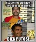 _Memes-del-America-vs-Tigres-