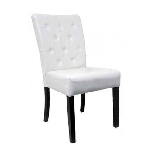 Hyde Park Dining Chair