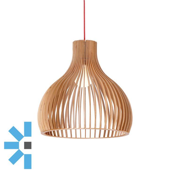 30 Best Ceiling Lamps Images On Pinterest