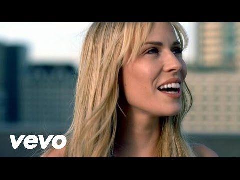 Natasha Bedingfield - Pocketful Of Sunshine - YouTube