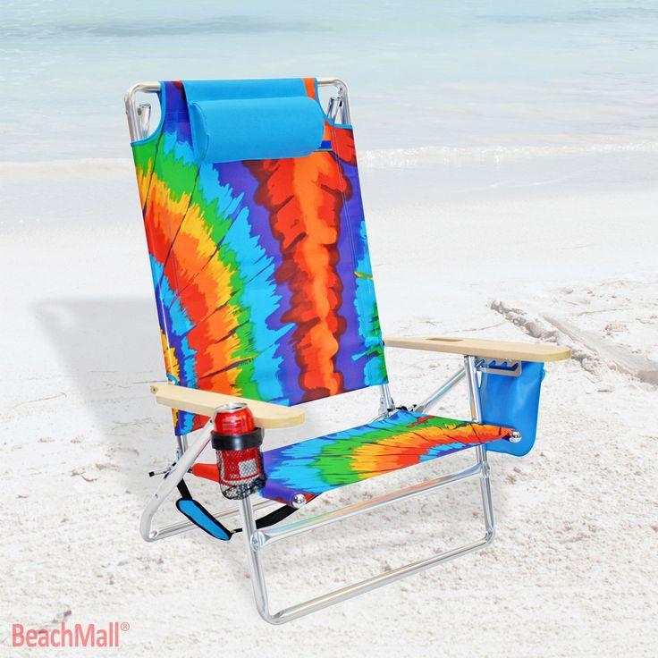 Attractive 5 Position Heavy Duty Chair For Big U0026 Tall $75.95 Beachmall.com