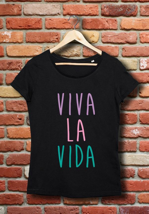 Viva La Vida    www.tillusion.ro