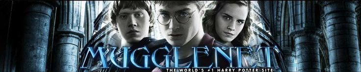 The Harry Potter theme park is really wonderful, having a special film you can only see there is marketing genius! –
