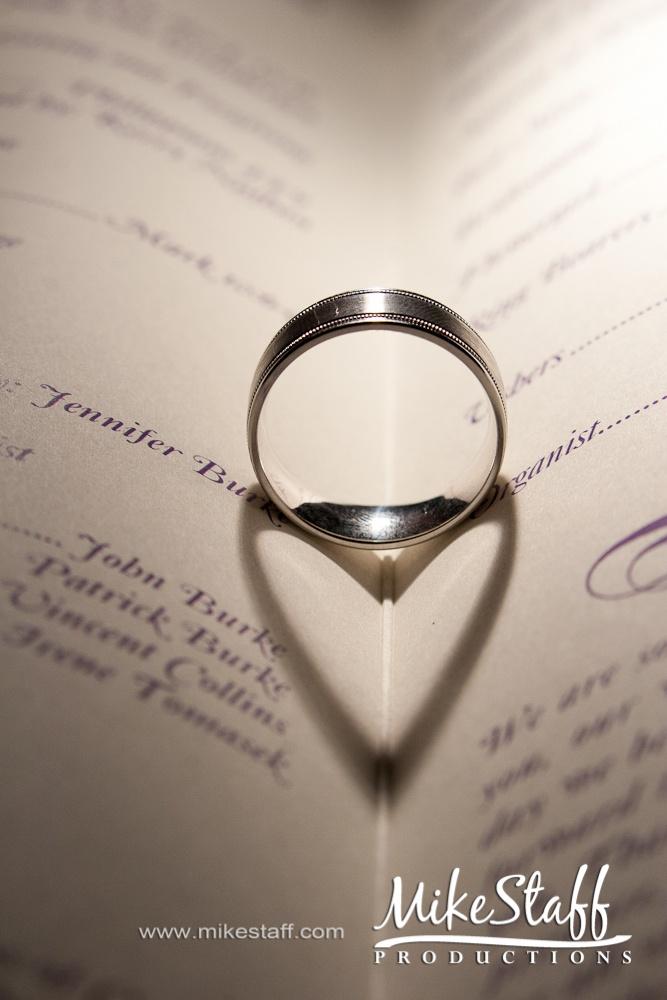 Wedding Photographers in Metro Detroit 27 best