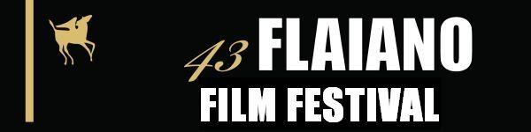 Al 43 Flaiano Film Festival venerdì 24 giugno Perfetti sconosciuti di Paolo Genovese