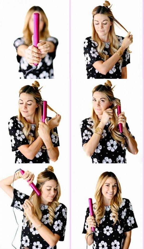 The 25 Best Hair Straightener Reviews Ideas On Pinterest