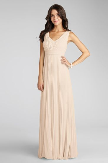 giselle gown - chantilly  http://www.bellebridesmaid.com.au/product/giselle-2/