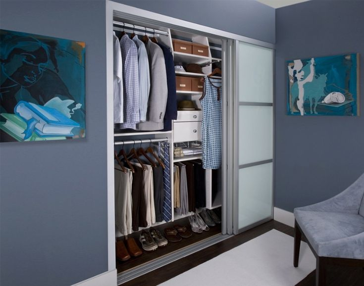 Ikea Closets Design Pictures Remodel Decor And Ideas