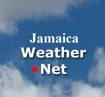Follow Jamaica Weather on Twitter at https://twitter.com/JamaicaWeather1