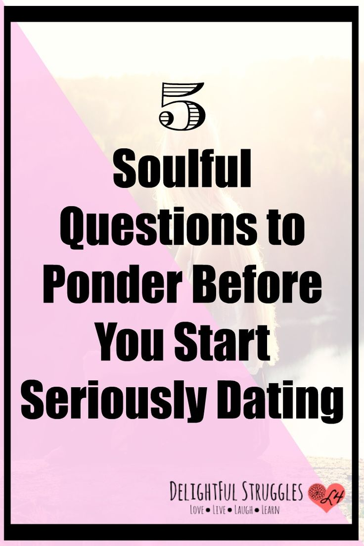 160 First date questions list