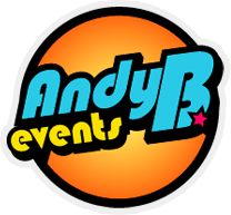 AndyB Events » Wedding DJ & Chocolate Fountain Hire Southport