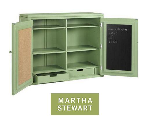 Martha Stewart Furniture2