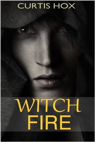 Witch Fire (A Short Story) by Curtis Hox, http://www.amazon.com/dp/B0072VTEDY/ref=cm_sw_r_pi_dp_fctuqb1NGGDC7