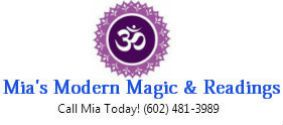 Witchcraft love consultant in Scottsdale is a destination that can help you with powerful white witchcraft love spells. It is a perfect destination for premier love consultation. You can be confident of that the spells will bring about changes that are needed in your life. If you give it enough time, you will have the outcome that you wish.