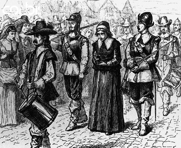the events that led to the chaotic witch trials of salem This guide features a calendar of events, information about salem's sites and attractions the first official execution of the salem witch trials bridget bishop.