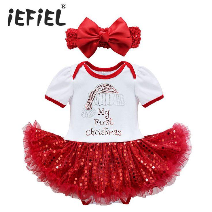 Christmas Baby Costumes | Price: $14.08 | #babies #pregnancy #kids #mommy #child #love #momlife #babygirl #babyboy #babycute #pregnant #motherhood #photography #photoshoot