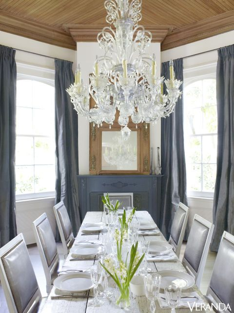 33 best chandeliers in veranda images on pinterest | veranda