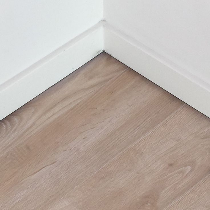 Your Floor Kufstein