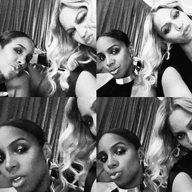 Best 25+ Beyonce instagram ideas on Pinterest   Beyonce ...
