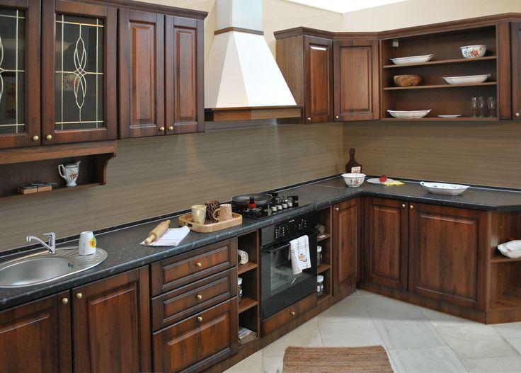 Кухня в стиле кантри: дизайн своими руками, мебель, гарнитур, фото интерьеров