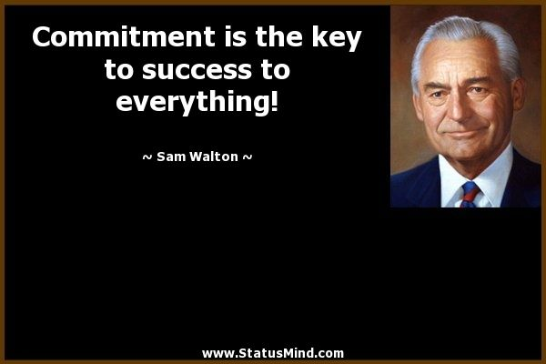 27 best quotes from sam walton images on pinterest