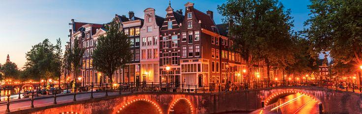 Amsterdam Hakkında http://www.amsterdamturlari.com/Amsterdam-Hakkinda
