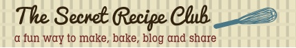 Hot Spinach and Artichoke Dip- an SRC Recipe