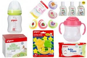 Internet ‪#‎Shopping‬ For Baby ‪#‎Products‬ Has Made Baby Shopping Easy With ‪#‎Angel‬ ‪#‎Basket‬  Read #‎Blog‬