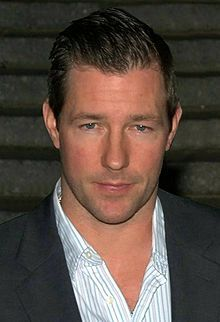 Ed Burns. I always forget about him but he's definately on my list.