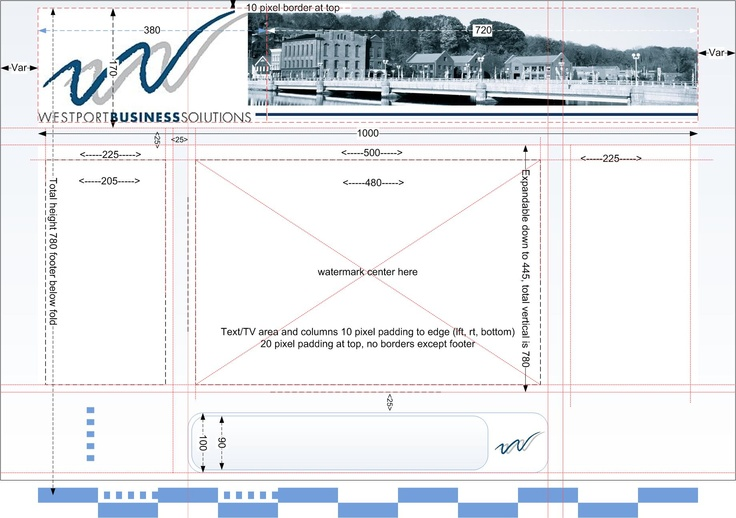 85 best Technical Drawing and Illustration Projects images on ...